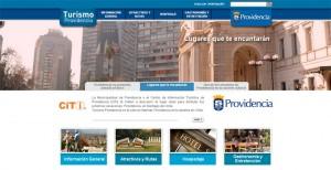 providencia3